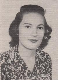 Coralie Snyder