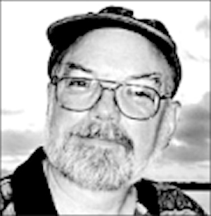 Gene Allen Smith