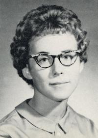 Trudy Deken