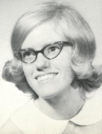 Barbara Hamann