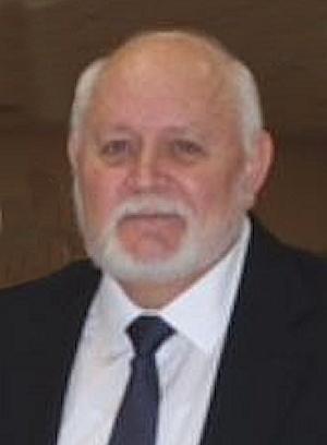 Philip Eugene Sadler