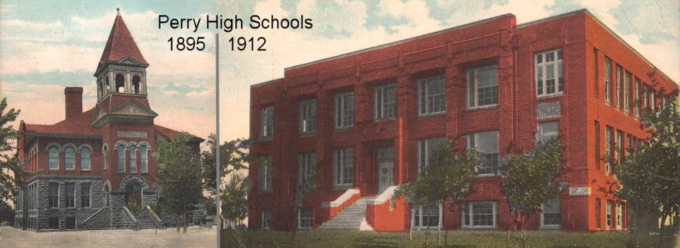 1895_1912_High_Schools1