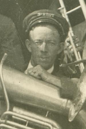 Ivan Lynn Kennedy