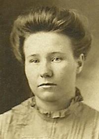 Elsea Snodgrass
