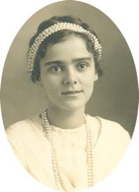 Vivian Brengle