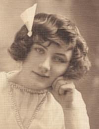 Sylvia Glentzer