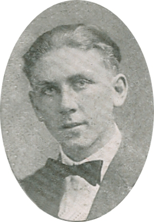 Earl Bechtold