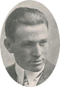Kenneth Kirchner