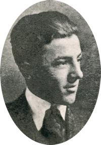 Ralph McCune