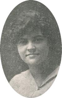 Loia Viola Wheeler