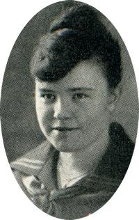 Nina Thomason