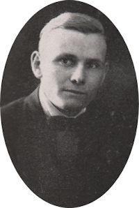 Joe Dolezal