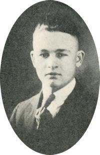 Lloyd Lambert
