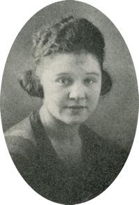 Lola Moore