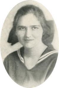Carol Kinnick