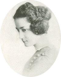 Helen Stout