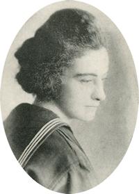 Grace Shultz
