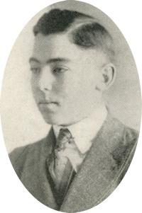 Ralph Goley