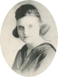 Ruth Ringler