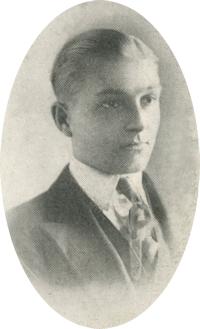 John Mugler