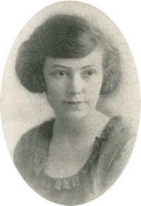 Vera Maloch