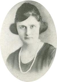 Helen Dolezal