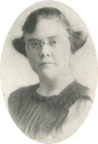 Ayliffe Moore