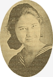 Thelma Knox