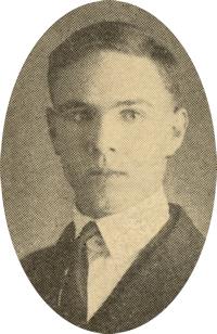 Henry Dolezal