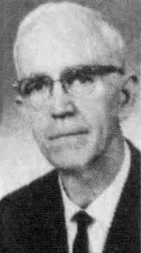 Glenn Brengle Hendren