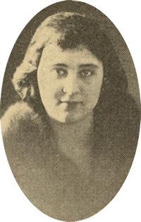 Laura Nida