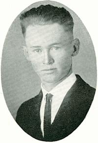 Sherman Branen