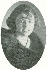 Erma Stockton