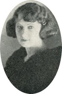 Hulda Robeoltmann
