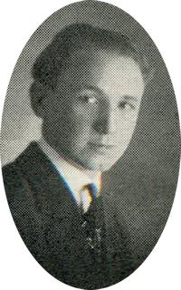 Edward Trumbla