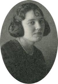 Bessie Craig