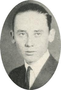 Chester Craig