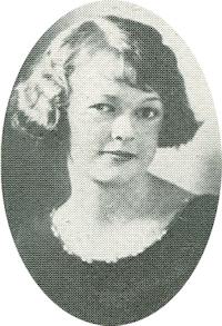 Lydia Freese