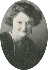 Pearl Nelson