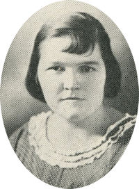 Alice Christensen