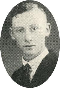 Byron Bartow