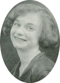 Edna Shultz