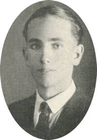 Reinhold Hay