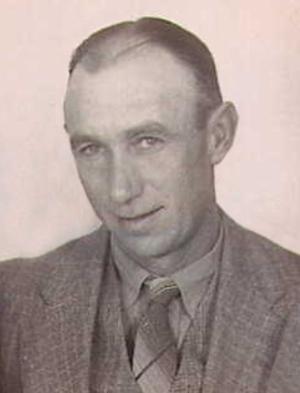 Carl Monroe Humphrey