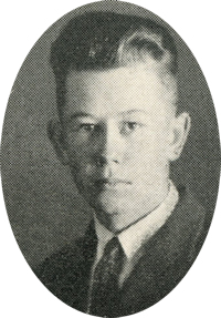 James McCully