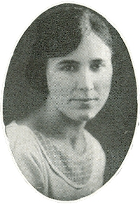 Helen Leighan