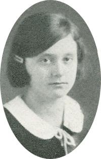 Leona Nemec