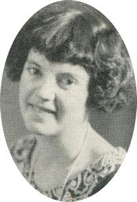 Ethel Hamous