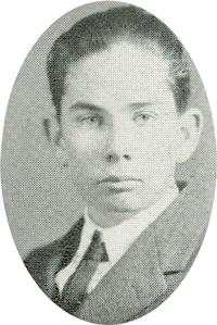 Brace Smith