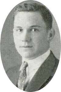 Elmer Waltermire